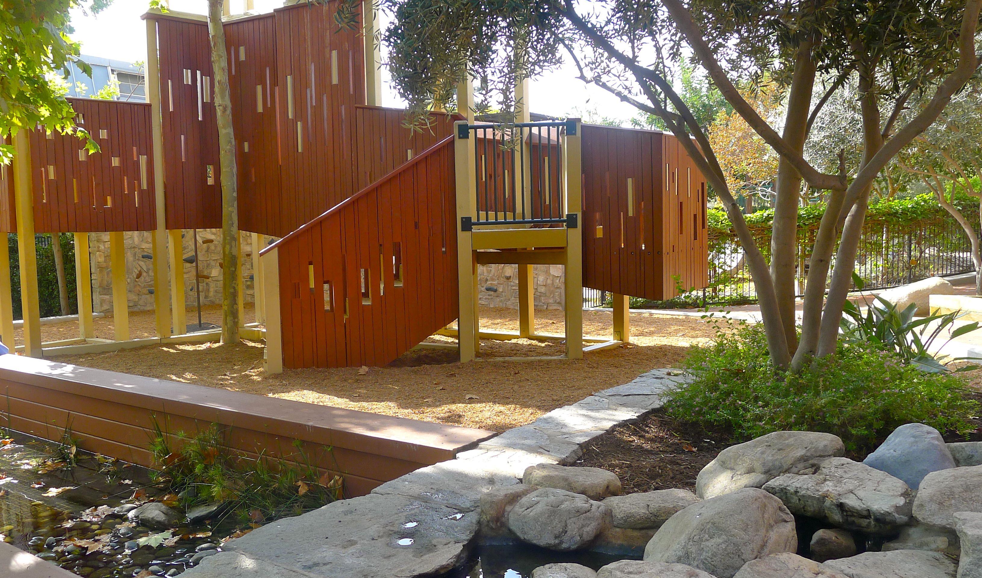 Pasadena Schools | Beyond the Brochure