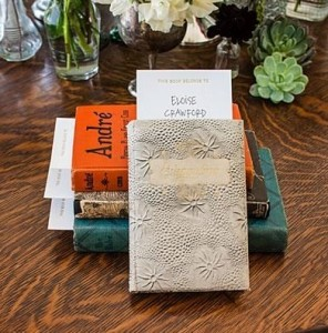 Not your average book club. (Photo: Southern Living.com)