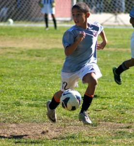 FCLA Soccer