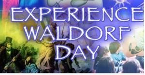 Waldorf Day