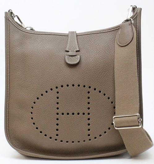 Hermes Bag 4
