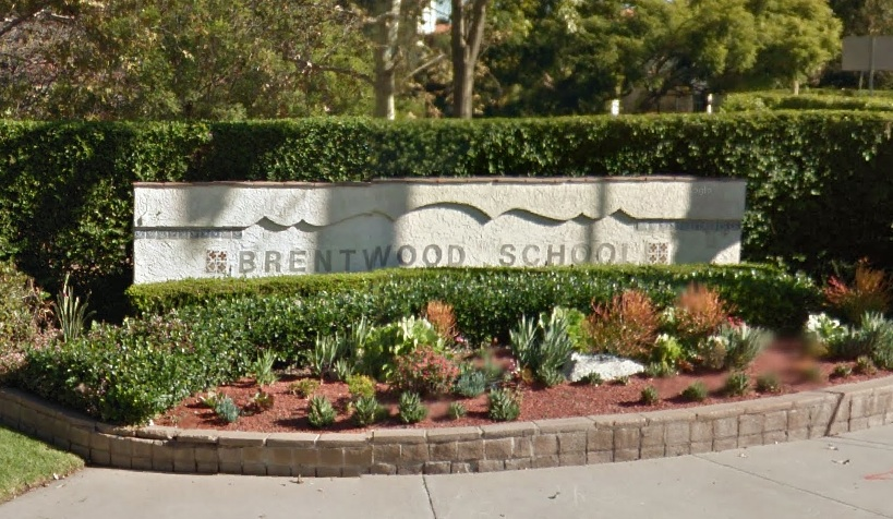 Brentwood Upper School