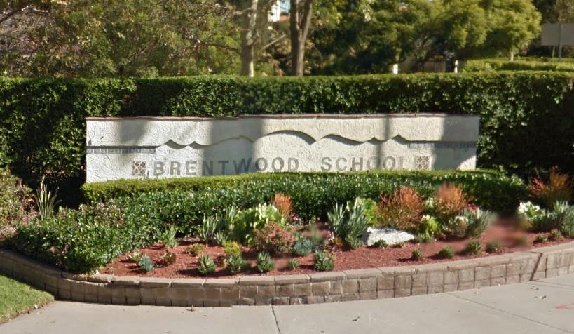 Brentwood Upper School