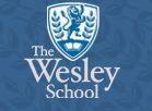 Wesley School