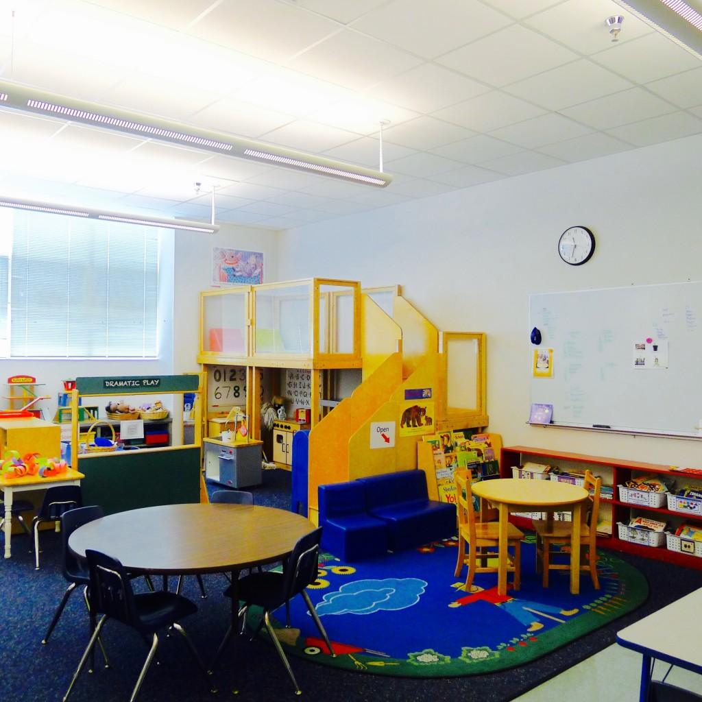 EH Classroom 2