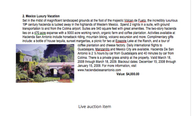 Live Auction 2016-01-12 at 4.59.50 PM