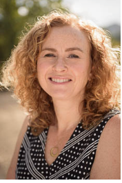 Dr. Laura Konigsberg