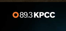 89.3KPCC