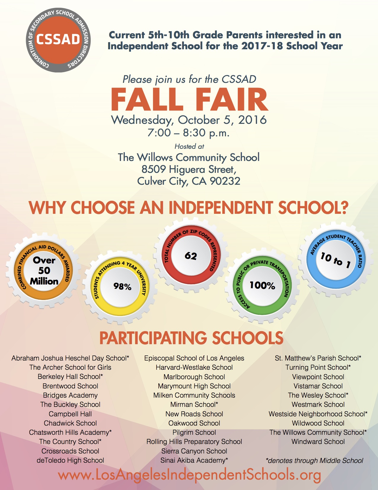 cssad_fall2016fair_updatedsept14