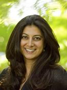 Priya Nambiar