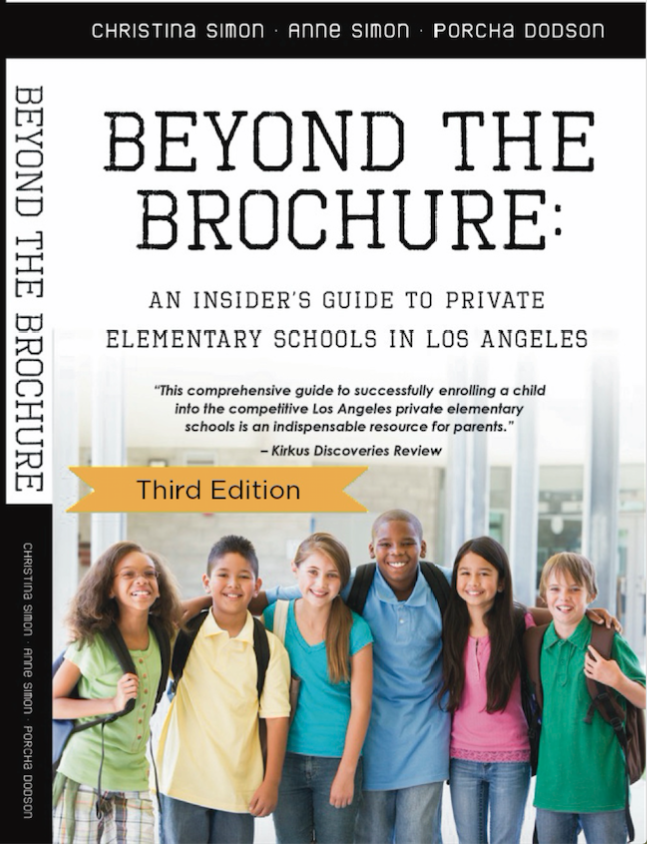BTB Cover Third Edition