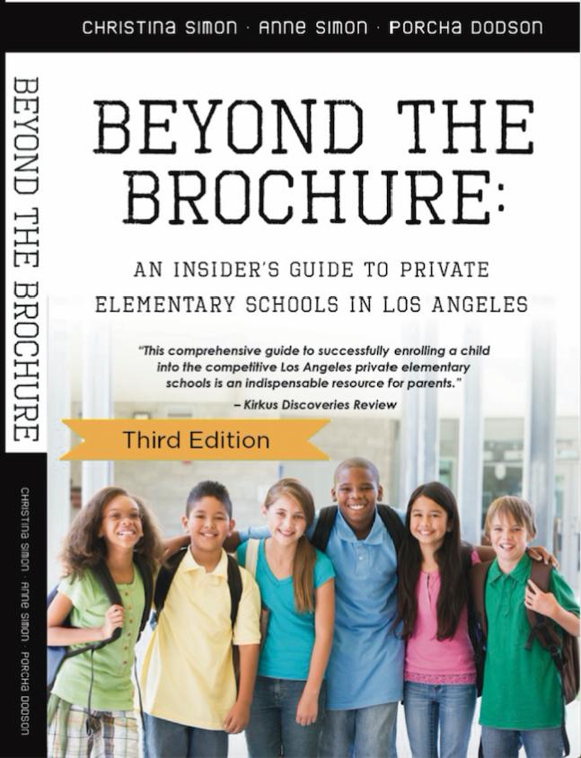 BTB Cover Third Edition